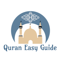 Qura Easy Guide